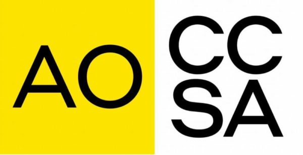 AO – CCSA NEWS