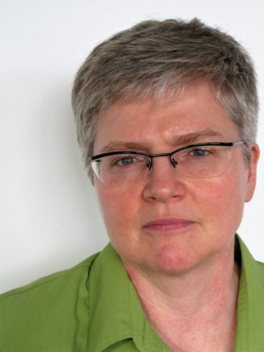 Birgit Emich