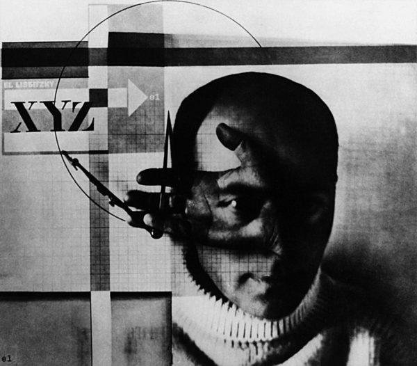 D 2 – Männlichkeitsdiskurse des Architektonischen zwischen Kunst und Technik