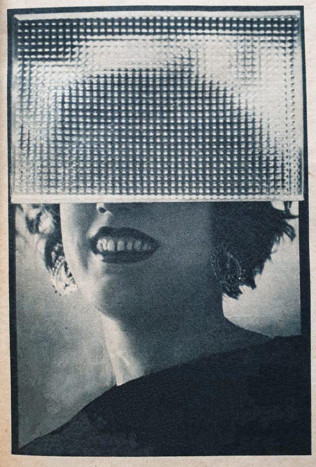 Autorinnen unter Glas. Gläserne Szenographien als Baustellen weiblicher und künstlerischer Subjektivität