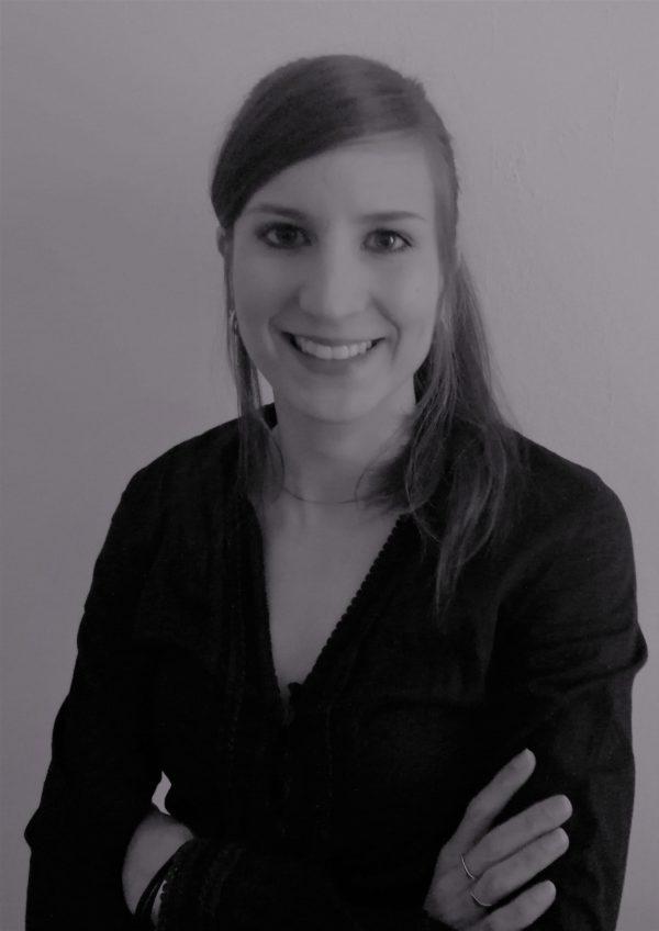 Stephanie Knuth