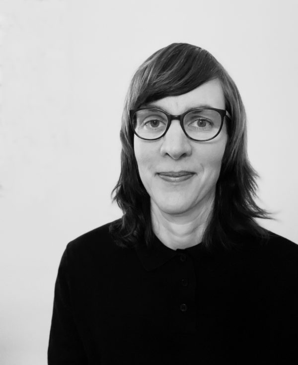 Maren Koehler