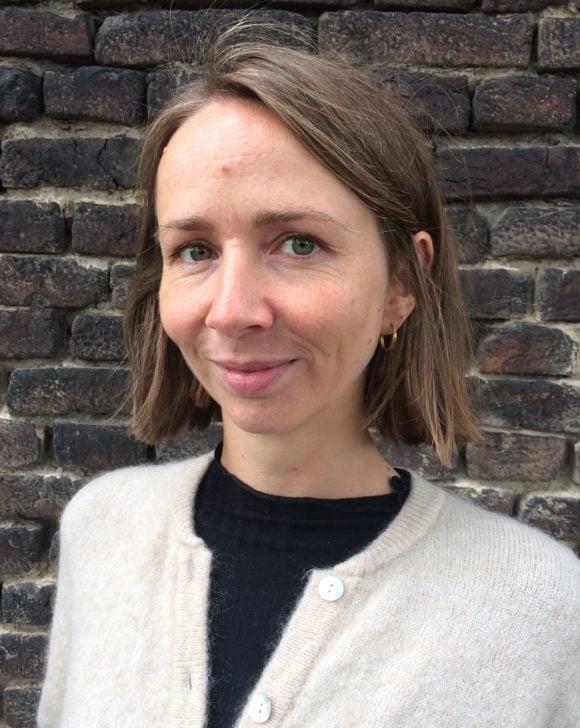 Lena Holbein