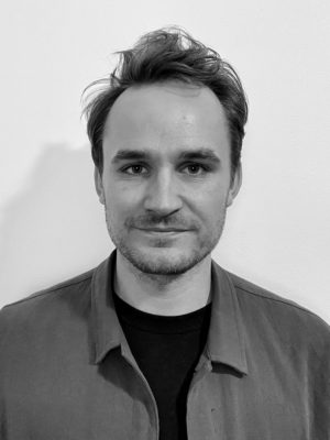 Jasper Ludewig