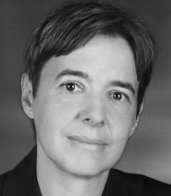 Tanja Paulitz