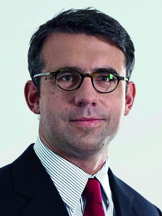 Daniel Damler