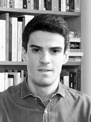 Sebastiano Fabbrini