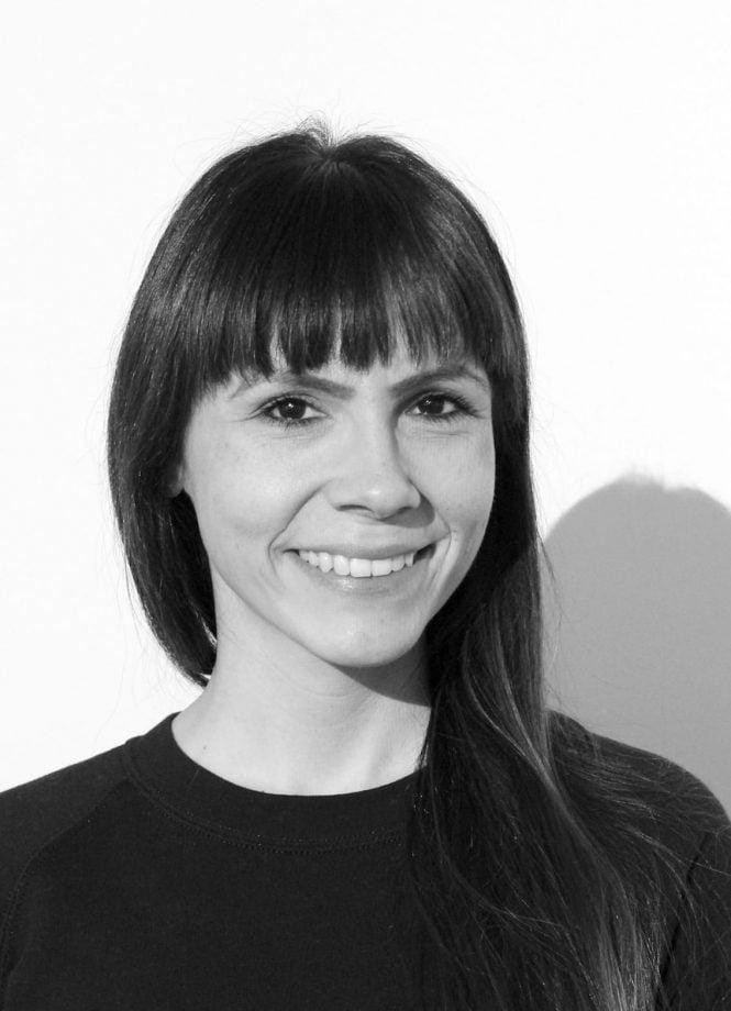 Linda Walther