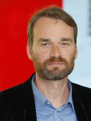 Carsten Ruhl
